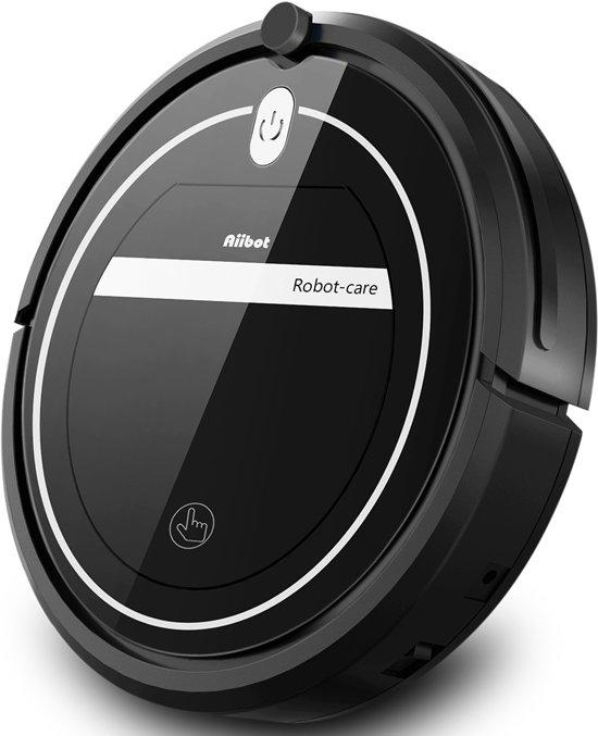 Aiibot Intelligente Robotstofzuiger