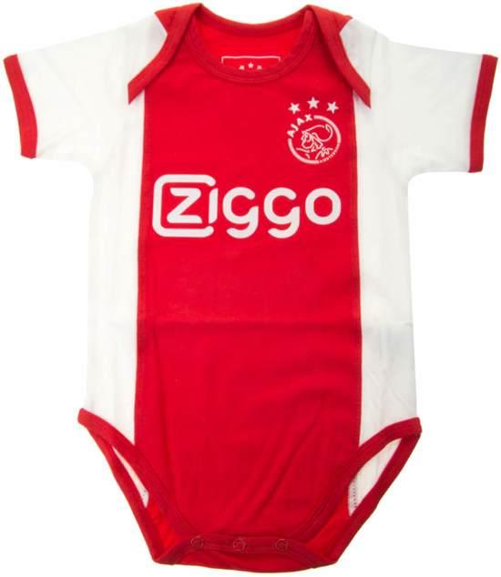 Ajax Rompertje maat 50-56