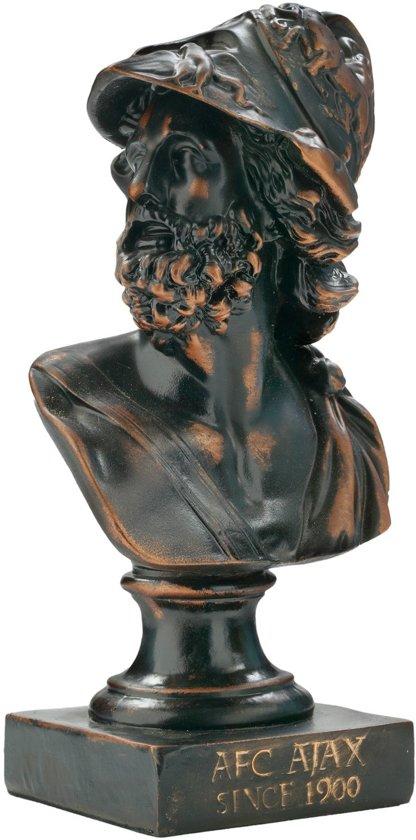Ajax borstbeeld