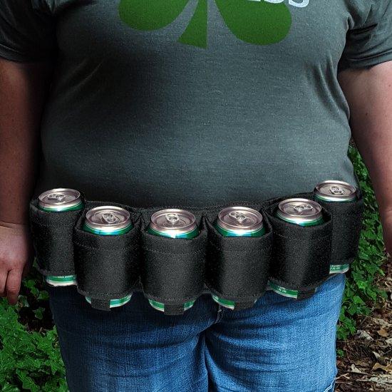 Beer Belt bier