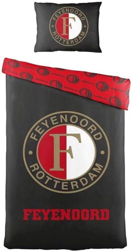 Feyenoord - Dekbedovertrek