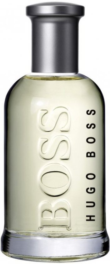 Hugo Boss Bottled 100 ml
