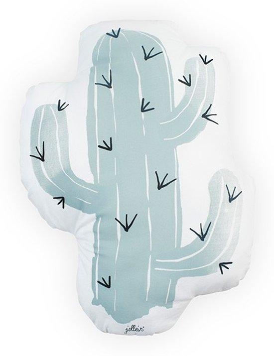 Jollein Kussen Cactus