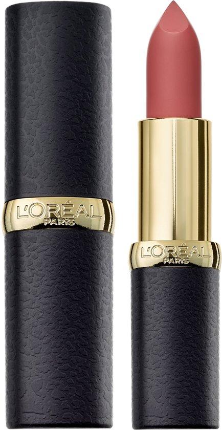 L'Oréal Paris Lippenstift rood