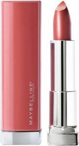 Maybelline Color Sensational Made For All Lippenstift