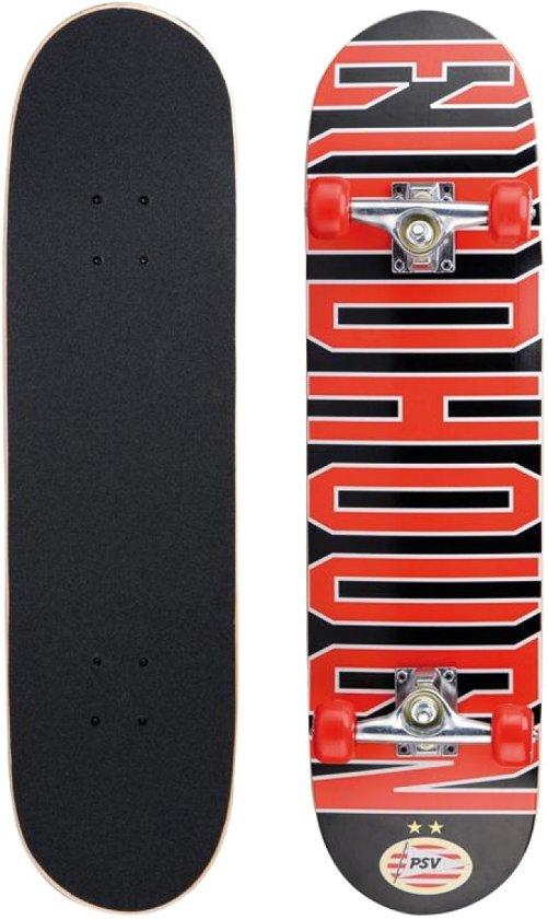 Osprey PSV - Double Kick Skateboard