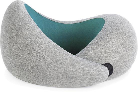 Ostrich Pillow Go Nekkussen