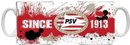 PSV Mok Splash 300