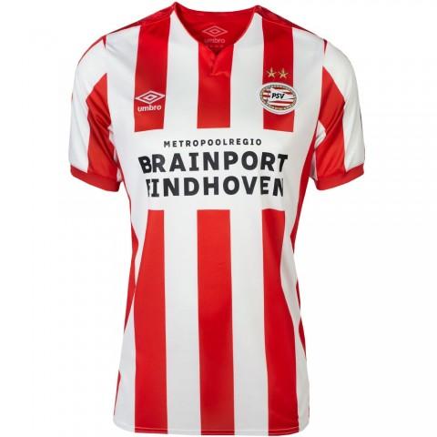 PSV Thuisshirt 2019-2020