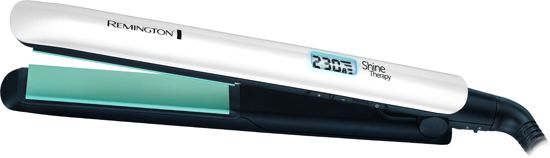 Remington S8500 Stijltang