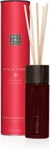 rituals the ritual of ayurveda mini geurstokjes 50 ml