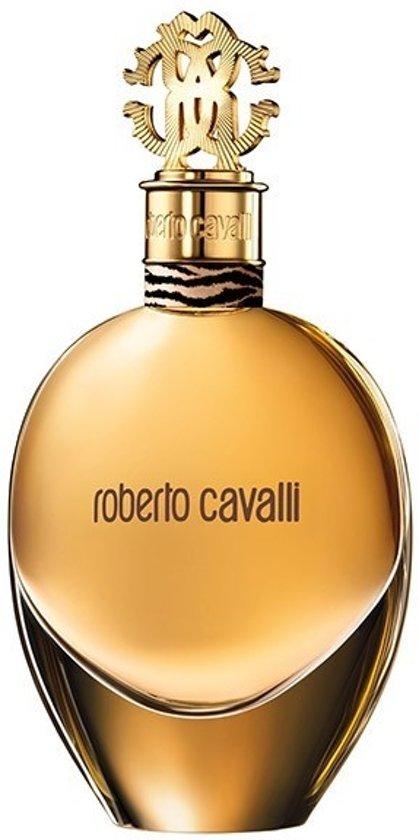 Roberto Cavalli 75 ml