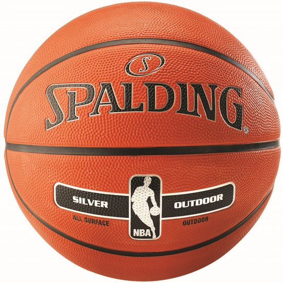 Spalding BasketbalKinderen