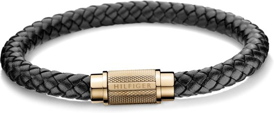 Tommy Hilfiger TJ2700999 Armband