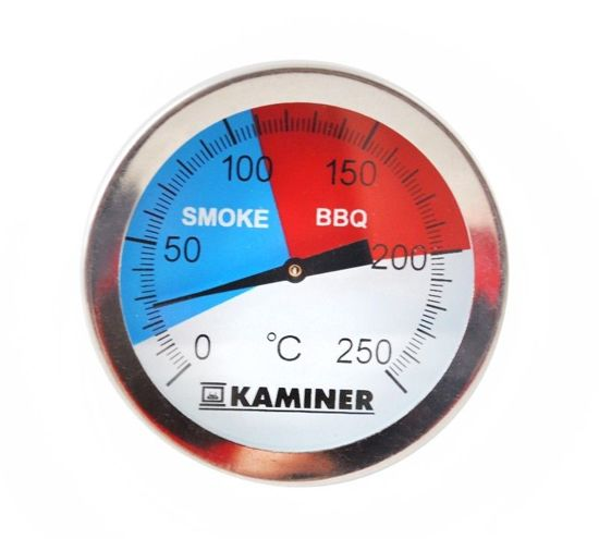 barbecue thermometer jyk