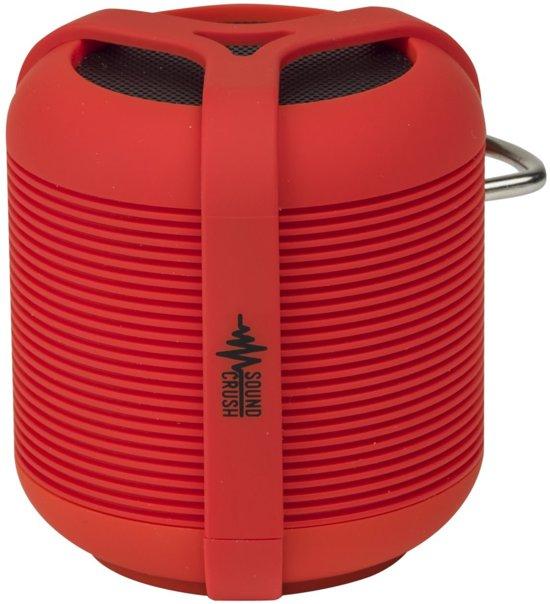 draadloze speaker Soundcrush HR687