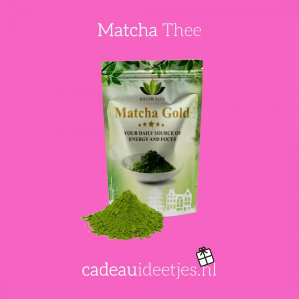 matcha-thee-zak