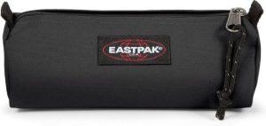 Zwarte Eastpak Benchmark Etui