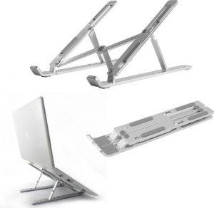 Verstelbare Ergonomische Laptop/Notebook Standaard Universeel