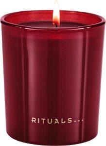 Rituals Ayurveda Geurkaars