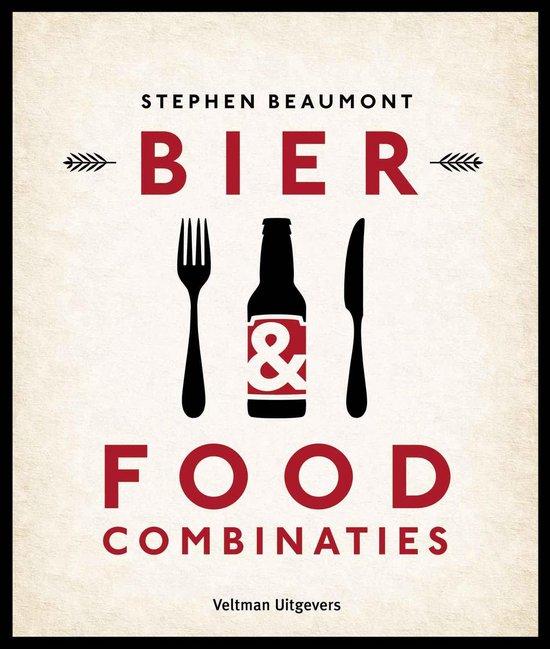 Bier & Foodcombinaties