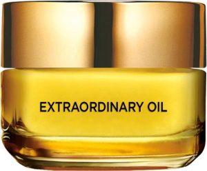 Extraordinary Oil Dagcrème